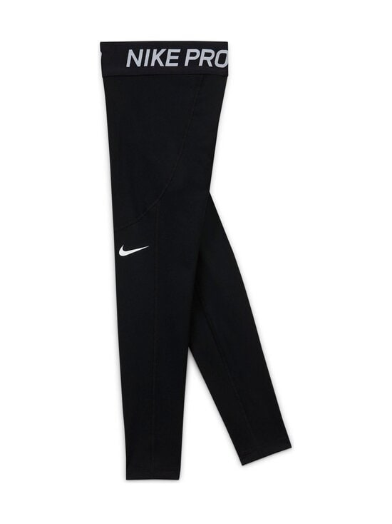 Pro Warm -leggingsit