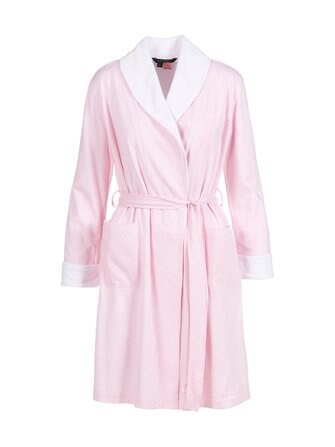 Dressing gown - Lauren Ralph Lauren