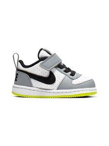 new style fcc9e 0071c Nike Court Borough Low -sneakerit 32,90 €