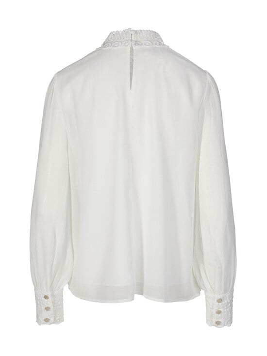 Ted Baker London - Vessar-pusero - 99 WHITE | Stockmann - photo 2