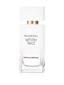 Elizabeth Arden - White Tea Vanilla Orchid EdT -tuoksu 50 ml | Stockmann