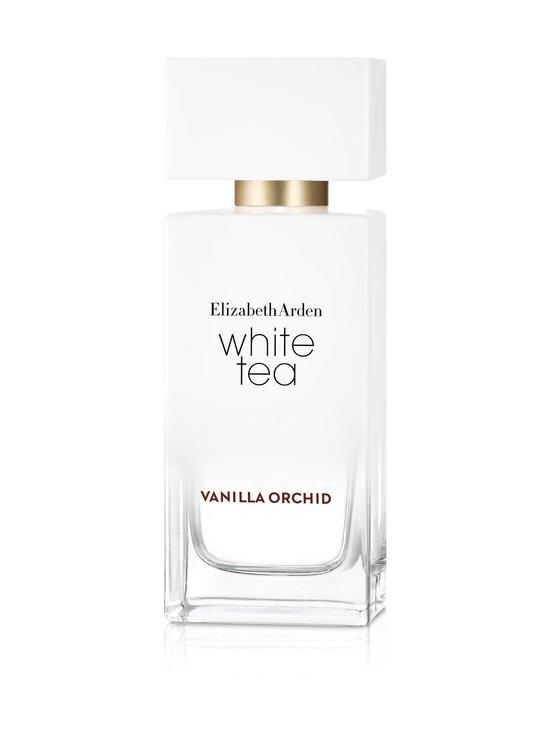 Elizabeth Arden - White Tea Vanilla Orchid EdT -tuoksu 50 ml - NOCOL | Stockmann - photo 1