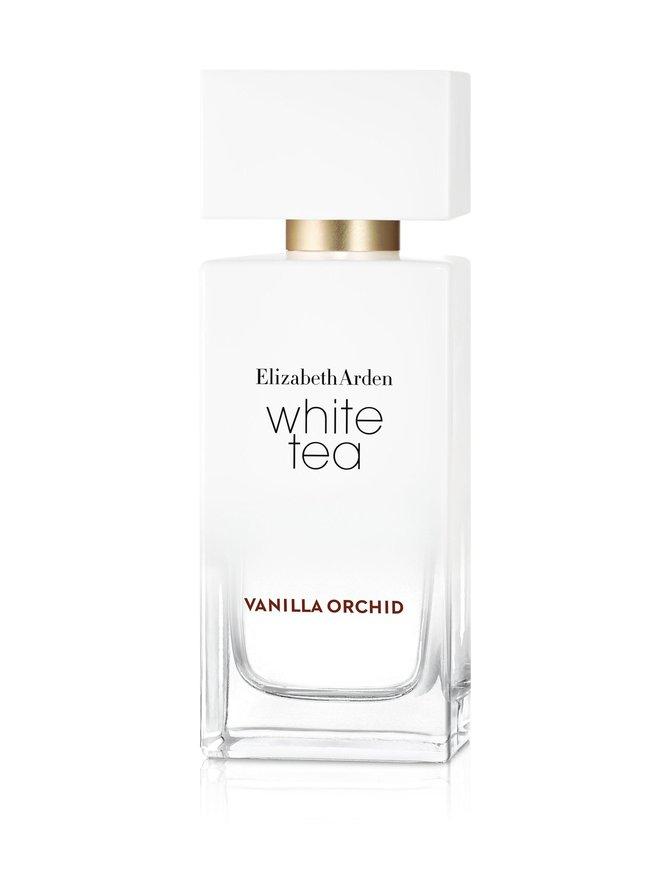 White Tea Vanilla Orchid EdT -tuoksu 50 ml