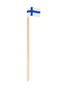 Aarikka - Lippu-koriste - MULTICOLOR | Stockmann