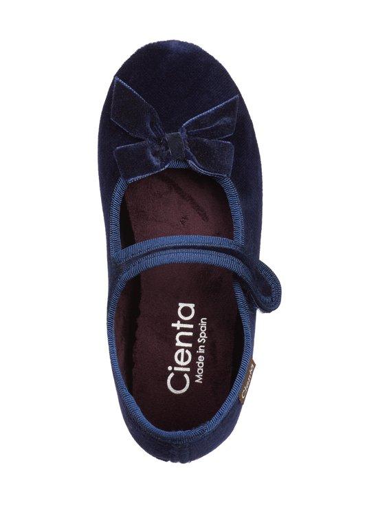CIENTA - Ballerinat - 02477 BLUE | Stockmann - photo 2