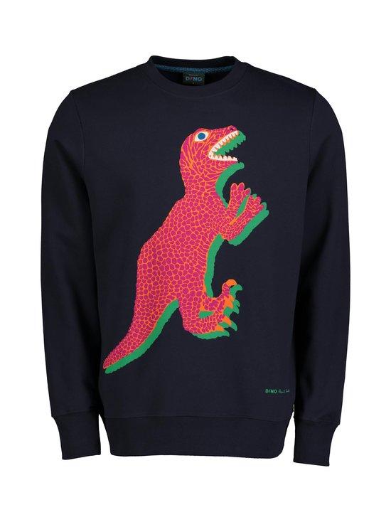PS Paul Smith - 'Dino' Sweatshirt -collegepaita - 49 | Stockmann - photo 1