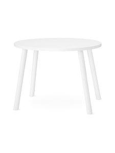 Nofred - Mouse-pöytä 60 x 46 x 44 cm - WHITE | Stockmann