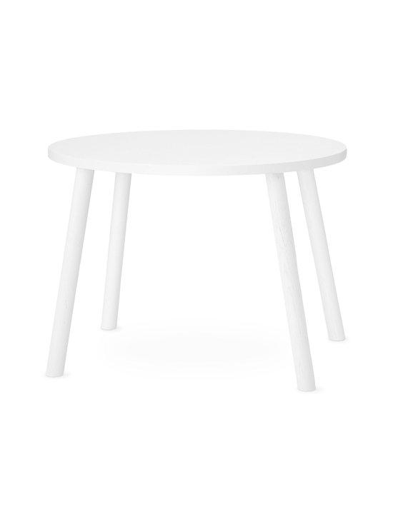 Nofred - Mouse-pöytä 60 x 46 x 44 cm - WHITE | Stockmann - photo 1