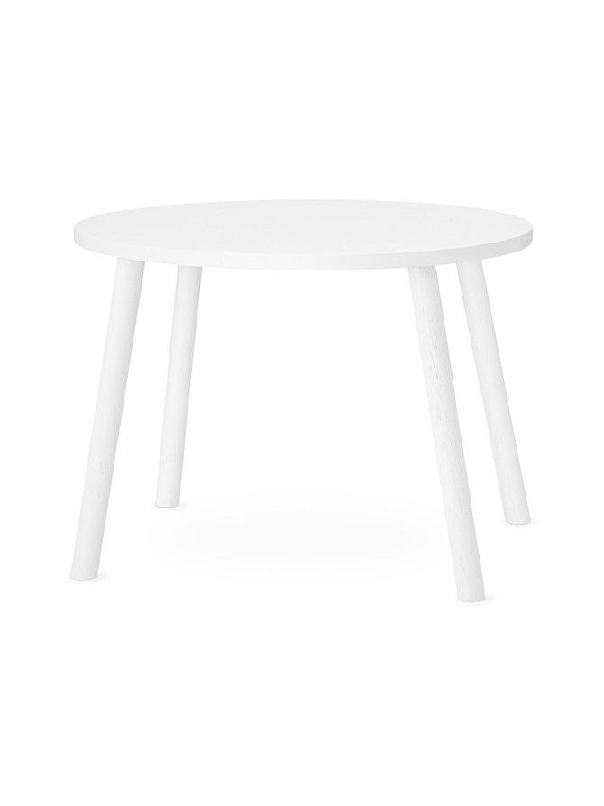 Mouse-pöytä 60 x 46 x 44 cm