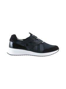 högl - Zappy-sneakerit - 0100 BLACK | Stockmann
