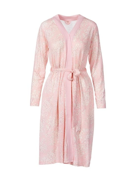 NOOM loungewear - Hanna-aamutakki - ROSA COMBO | Stockmann - photo 1
