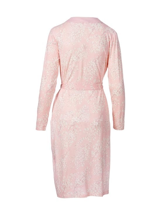 NOOM loungewear - Hanna-aamutakki - ROSA COMBO | Stockmann - photo 2