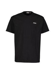 Fila - Fonda-paita - 2 BLACK | Stockmann