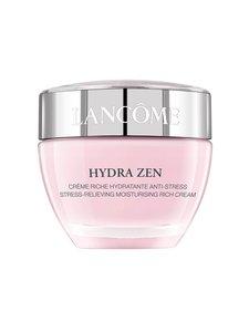Lancôme - Hydra Zen Day Cream for Dry Skin -kosteusvoide 50 ml | Stockmann