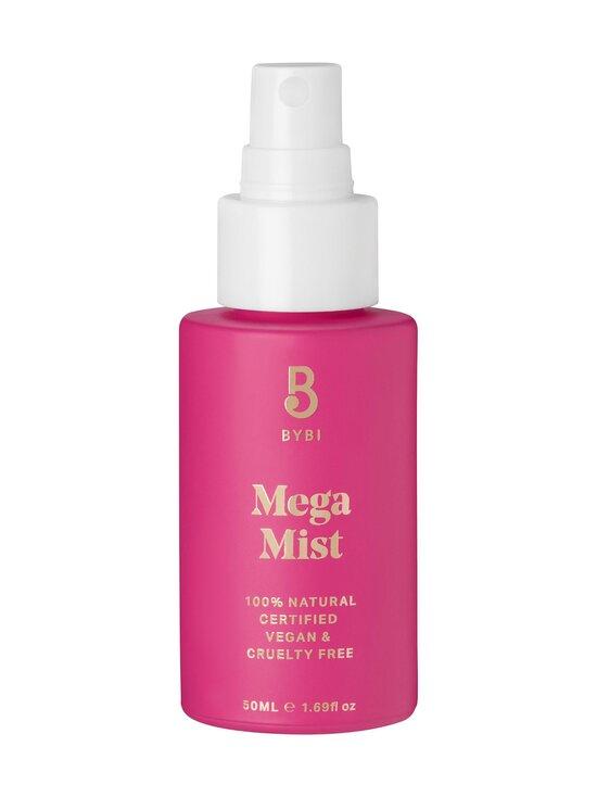 Bybi Beauty - Mega Mist -kasvosuihke 50 ml - NOCOL | Stockmann - photo 1