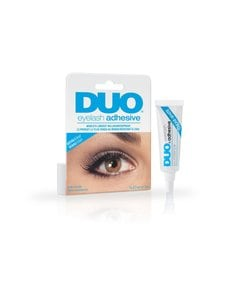 Ardell - DUO Strip Lash Adhesive -ripsiliima - null | Stockmann