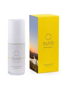 Inari - Midsummer Magic Lifting Serum -tehoseerumi 30 ml - null | Stockmann