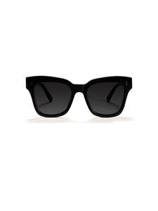 Chimi - 07-aurinkolasit - 07 BLACK BLACK | Stockmann