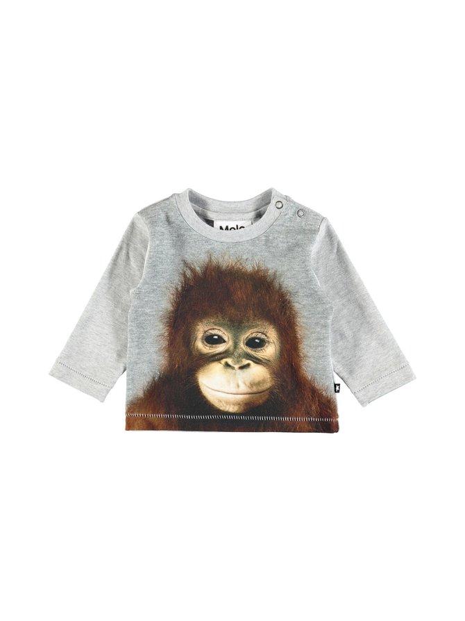 Enovan-paita