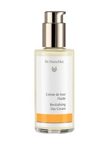 Dr.Hauschka - Revitalising Day Cream -kosteusvoide 100 ml | Stockmann
