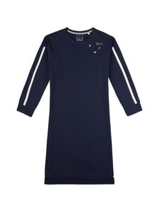 Sanetta - Teens Girl Sleepshirt Athleisure Workout -yömekko - 5962 NORDIC BLUE   Stockmann