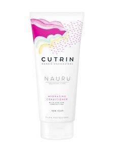 Cutrin - Nauru-hoitoaine 200 ml | Stockmann