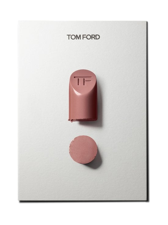 Tom Ford - Lip Color -huulipuna - 60 | Stockmann - photo 2