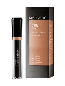 M2 Beauté - Eyebrow Renewing Serum -kulmakarvaseerumi 4 ml | Stockmann