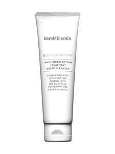 Bare Minerals - Blemish Remedy Acne Treatment Gelée Cleanser -puhdistusgeeli 120 ml | Stockmann
