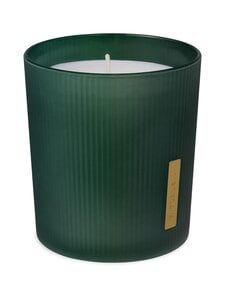 Rituals - The Ritual of Jing Scented Candle -tuoksukynttilä 290 g | Stockmann