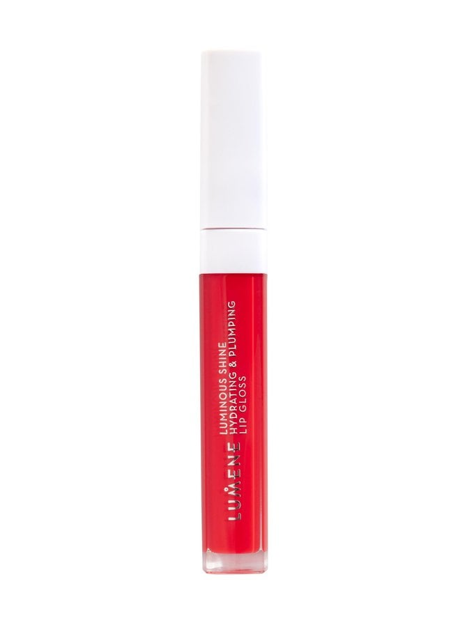 Luminous Shine -huulikiilto 5 ml