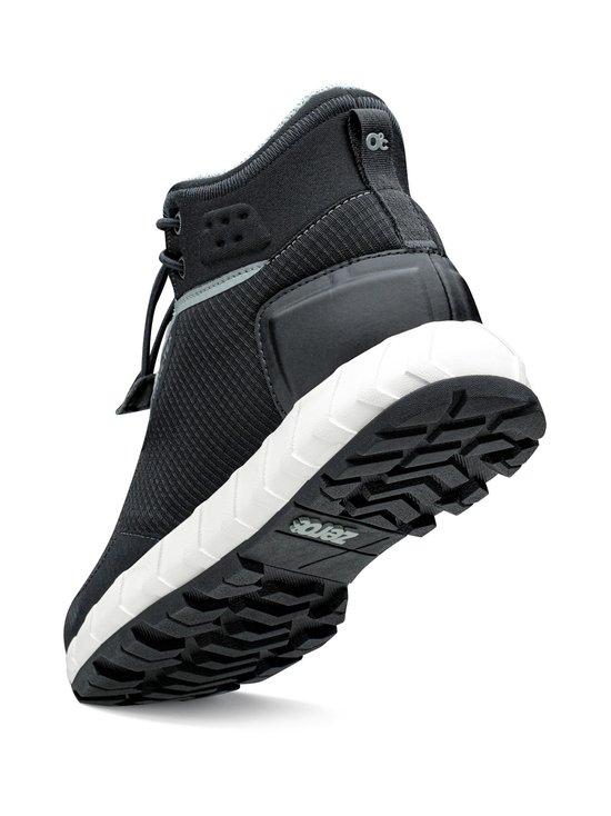 Zero°C - Storo Mid Jr GTX -kengät - BLACK | Stockmann - photo 4