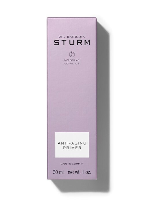 Dr. Barbara Sturm - Anti-Aging Primer -pohjustustuote 30 ml - NOCOL | Stockmann - photo 2