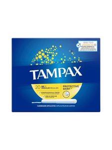 Tampax - Super-tamponi 20 kpl | Stockmann