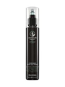 Paul Mitchell - Awapuhi Wild Ginger Hydromist Blow-Out Spray -muotoilusuihke 150 ml | Stockmann