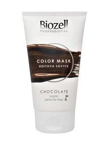 Biozell - Color Mask Chocolate -sävyte 150 ml | Stockmann