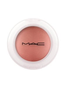MAC - Glow Play Blush -poskipuna 7,3 g - null | Stockmann