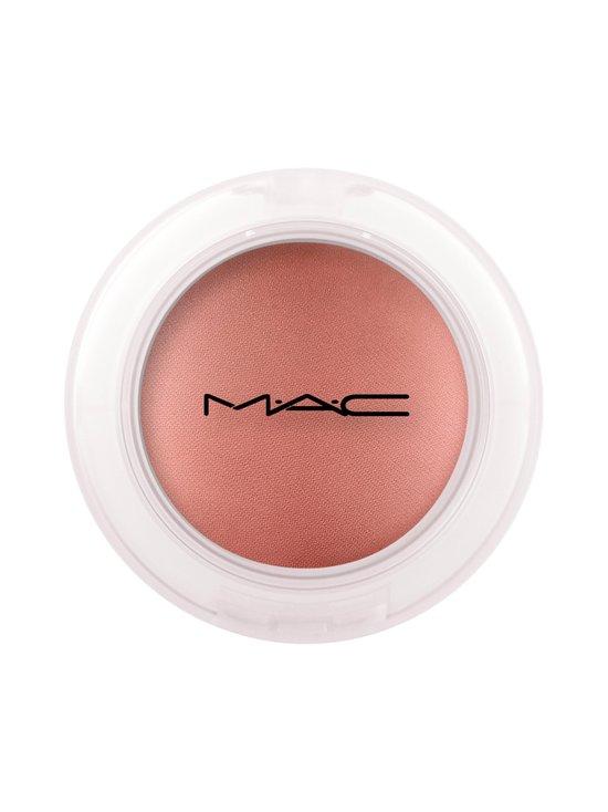 MAC - Glow Play Blush -poskipuna 7,3 g - BLUSH, PLEASE | Stockmann - photo 1