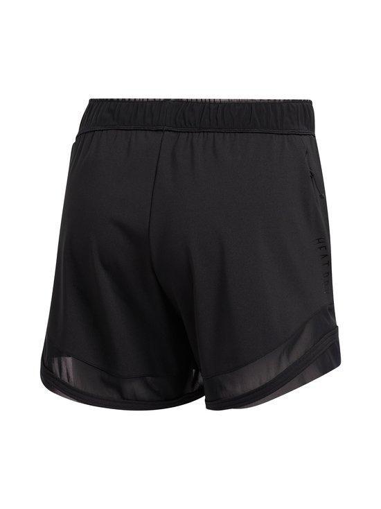 adidas Performance - T Short H.Rdy -shortsit - BLACK | Stockmann - photo 2