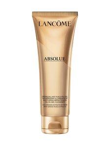 Lancôme - Absolue Precious Cells Oil-in-Gel -puhdistusgeeli 125 ml | Stockmann