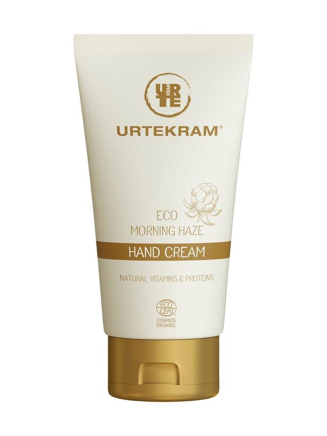 Morning Haze Hand Cream -käsivoide 75 ml
