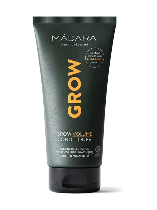 Madara - Grow Volume Conditioner -hoitoaine 175 ml - NOCOL | Stockmann - photo 1