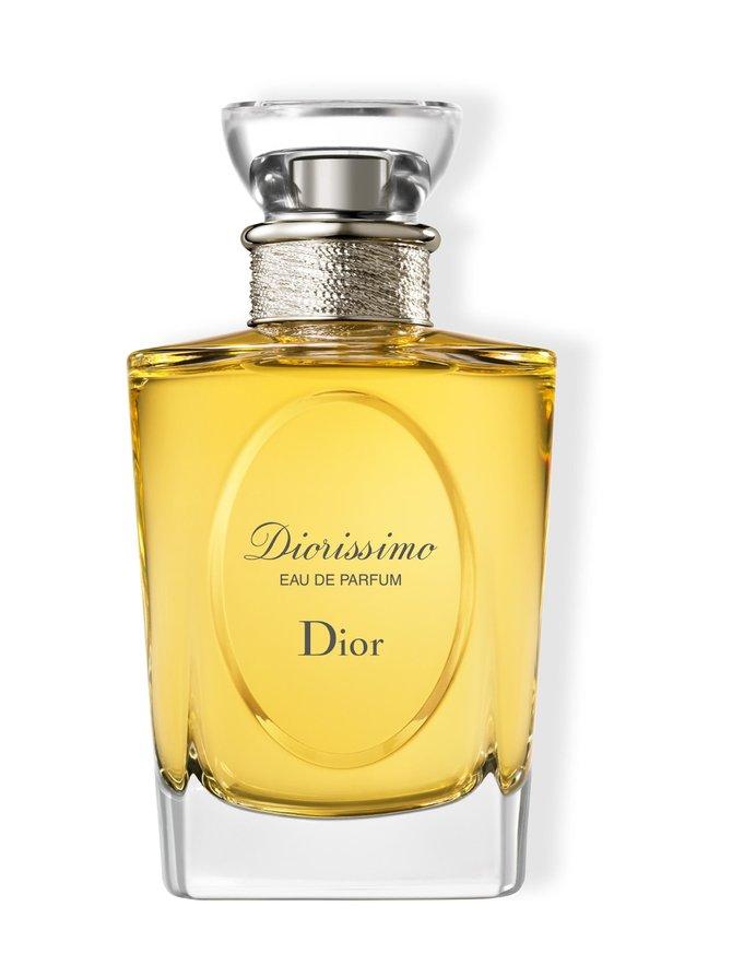 Diorissimo EdP 50 ml