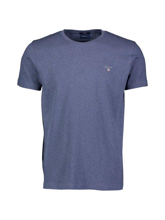 Original-paita