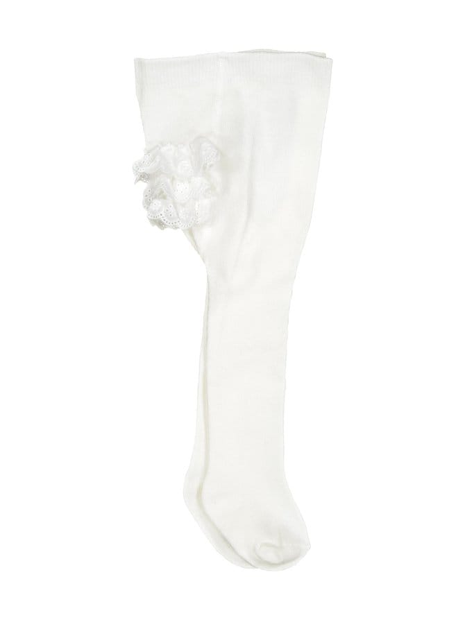 NbfThea-sukkahousut