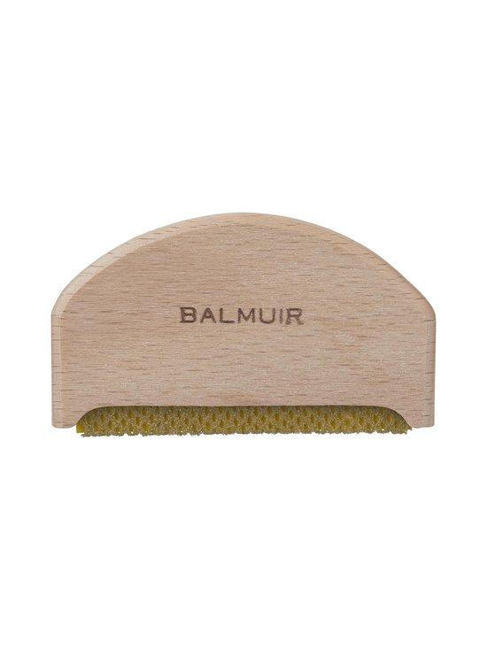 Balmuir - Kashmirkampa - BROWN | Stockmann - photo 1