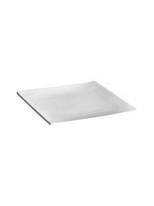 Asa - Á Table -neliölautanen 23 x 23 cm - VALKOINEN | Stockmann