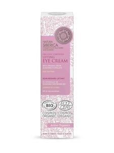 Natura Siberica - Lifting Eye Cream -silmänympärysvoide 30 ml | Stockmann