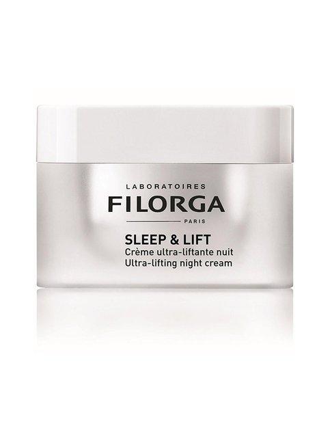 Sleep & Lift Lifting Night Cream -yövoide 50 ml