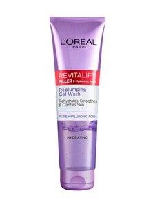 L'Oréal Paris - Revitalift Filler Cleansing Gel -puhdistusgeeli 150 ml | Stockmann